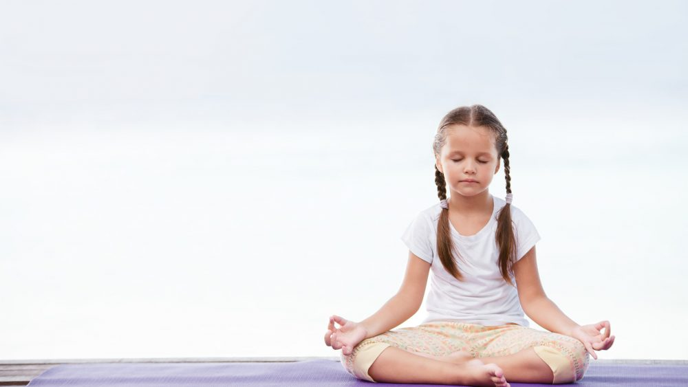 kids yoga header small