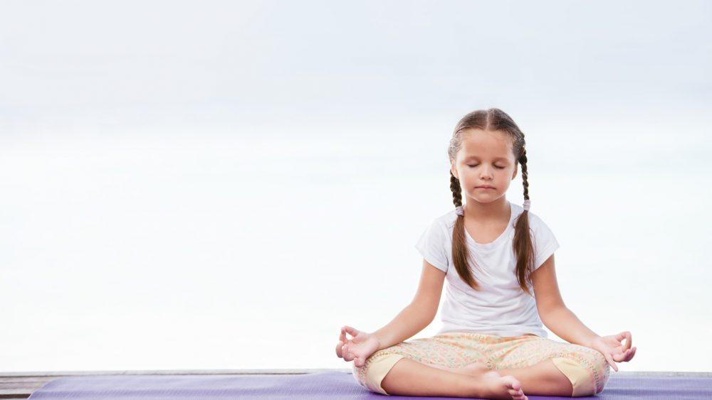 kids yoga header small