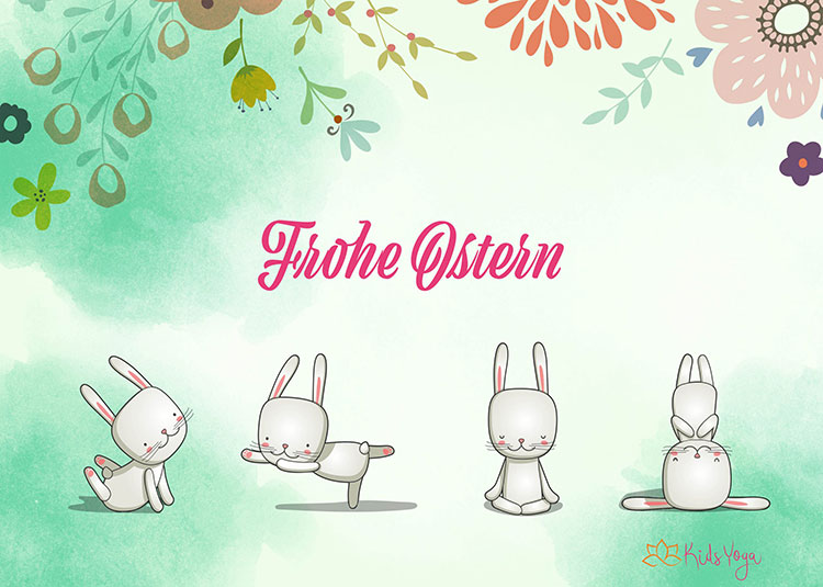 Frohe-Ostern-2020-kids.yoga