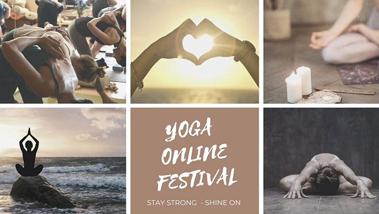 YogaOnlineFestival-2020